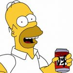 homer-beer