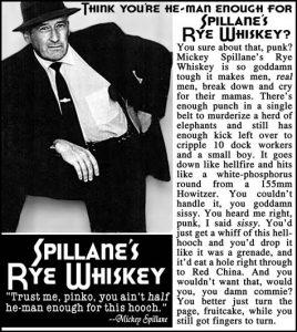 spillane-rye-bourbon1-268x300