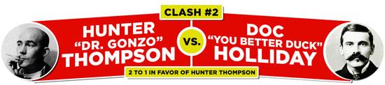 58-clash-match-hdr