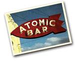 Atomic Bar