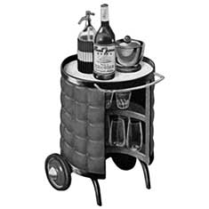 bg-bar-cart