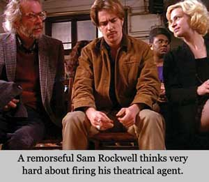 rockwell reconsiders