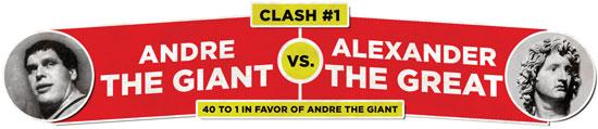 clash-match-header-01