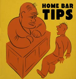home-bar-tips-hdr