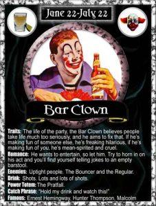 astro-bar-clown-227x300