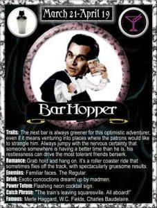 astro-barhopper-227x300