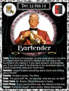 astro-bartender-227x300