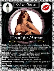 astro-hoochie-mama-227x300
