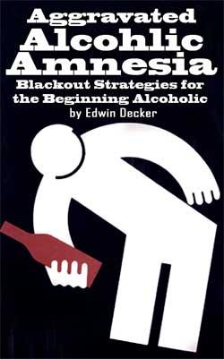 Blackout Strategies