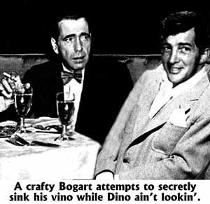 Bogart_Dino