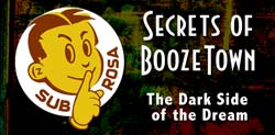 boozetown--secrets