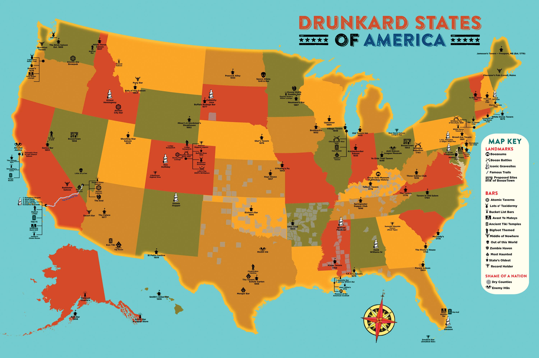 drunkard-states-of-america