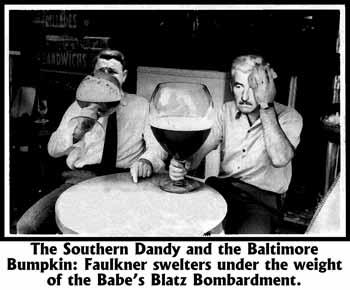 Faulkner_Babe