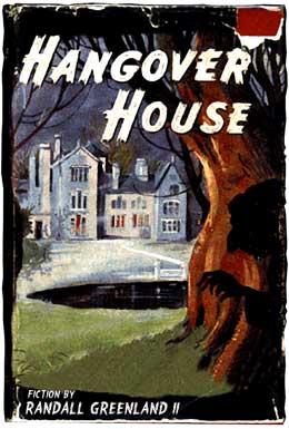 Hangover House