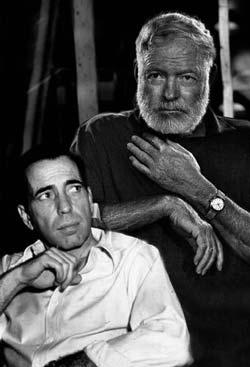 Hem_Bogart