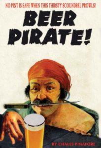 iwa-beer-pirate-205x300