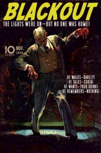 iwa-blackout-book-199x300