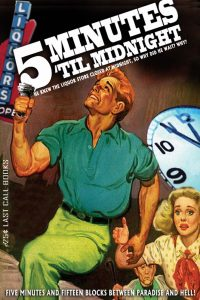 iwa-five-to-midnight-200x300