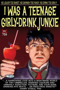 iwa-girlie-drink-addict-199x300