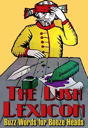 Lush Lexicon