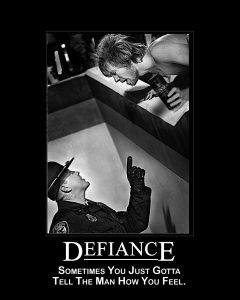 mot-posters-defiance-240x300