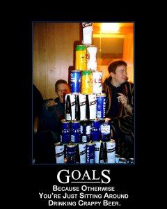 mot-posters-goals-240x300