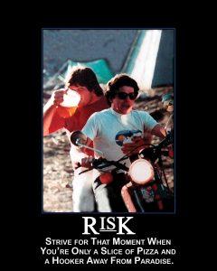 mot-posters-risk-240x300