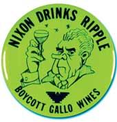 Nixon Drinks Ripple