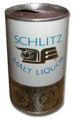 Schlitz Old