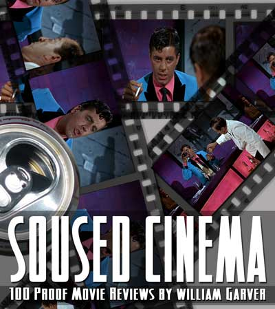 Soused Cinema