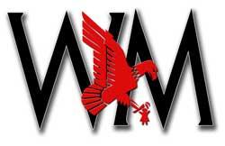 Wingman Symbol
