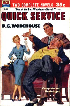 wodehouse-cover