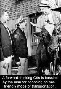 otis-cow1