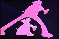 pink-elephants-3
