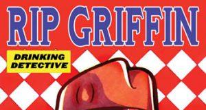 Rip Griffin 60