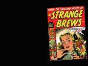 Strange Brews