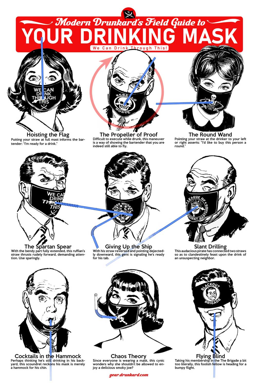 moder-drunkard-mask-field-guide